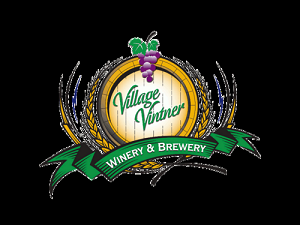The Village Vintner Winery Brewery